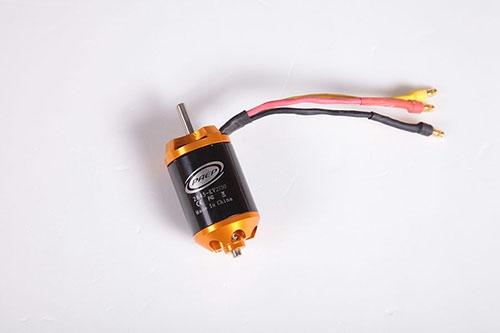 FMS 2845-2750Kv Motor (Super Scorpion)