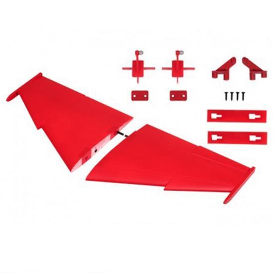 FMS 70mm Yak130 Main Wing Set