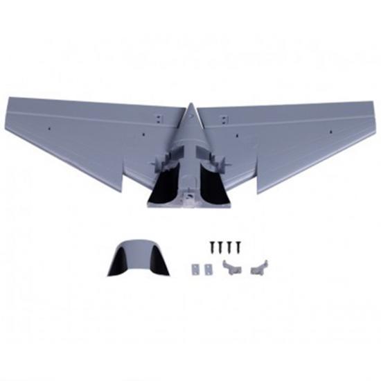 FMS 70mm Yak130 Horizontal Stabilizer