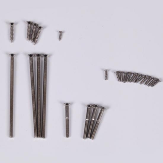 FMS 1500mm P47 Screws Set