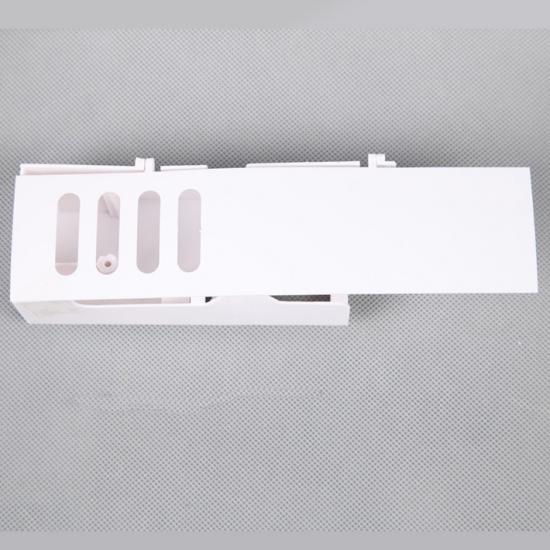 FMS 80mm Futura Front Landing Gear Door