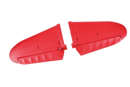 FMS 1M Ki61 Horizontal Stabilizer