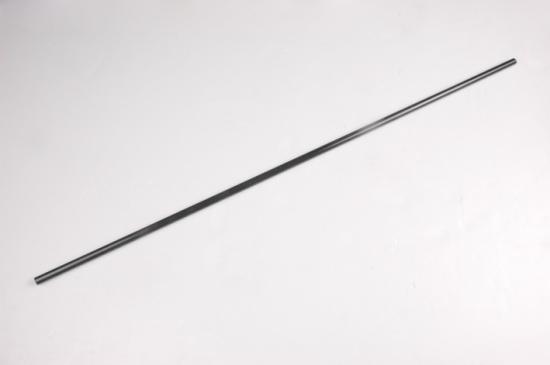 FMS Fox Glider (2.3M) Glassfibre Wing Spar