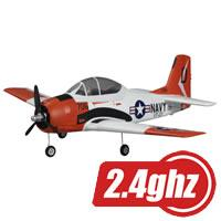 FMS Mini T28 Trojan (0.8M) Plastic Canopy - Red ** CLEARANCE **