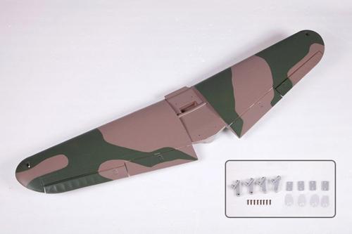 FMS 1M P40 Main Wing Set