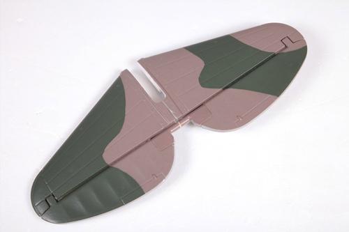 FMS 1M P40 Horizontal Stabilizer