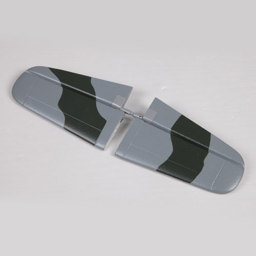 FMS 1100mm Typhoon Horizontal Stabiliser