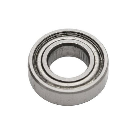 Fastrax 8 X 16 X 5mm Bearing Bearing ** CLEARANCE **