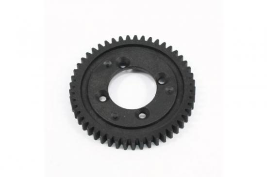 FTX Colossus Spur Gear 49T