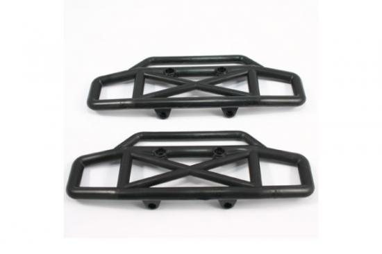 FTX Colossus Front/Rear Bumpers