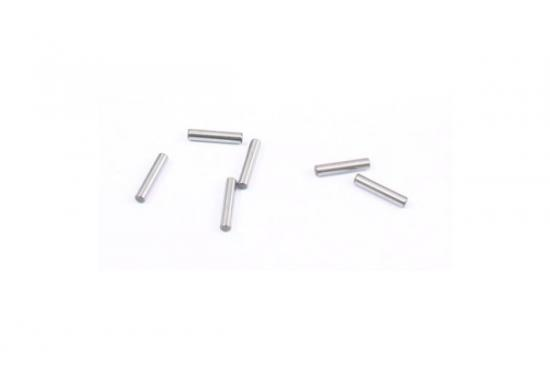 FTX Vantage/Carnage 10 x 2mm Pins (6)