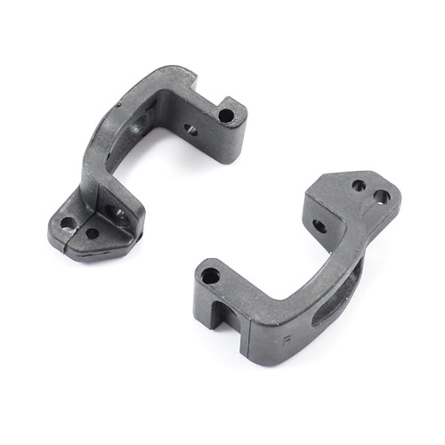 FTX Surge Front Hub Carriers (L/R)