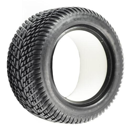FTX Surge Truggy Tyres (Pr)