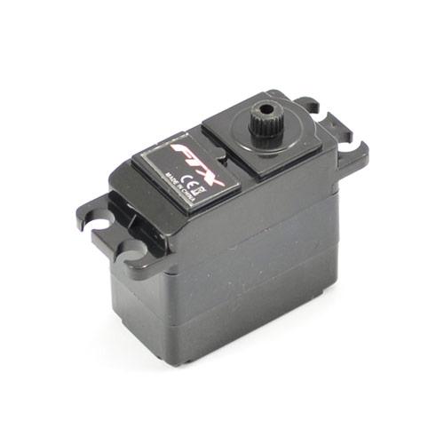 FTX Surge 5-Wire Steering Servo