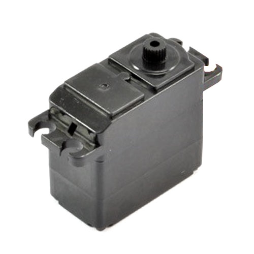 FTX Surge 3-Wire Steering Servo 2.2Kg For Brushless