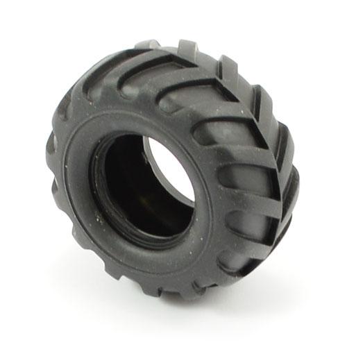 FTX Ibex Tyres (Pr)