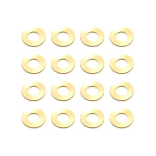 FTX Ibex SHims (3.1X6X0.5mm)