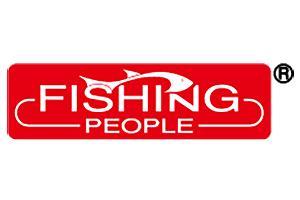 Fishing People Ripmax