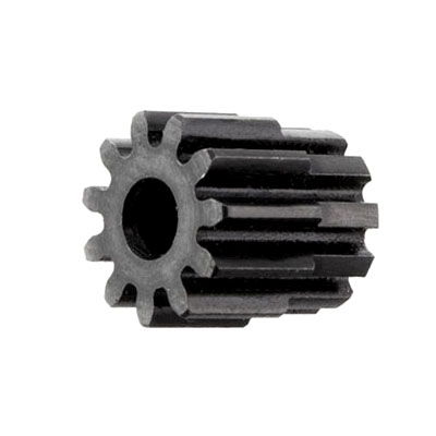 GMade 32 Pitch 3mm Hardened Steel Pinion Gear 11T (1)