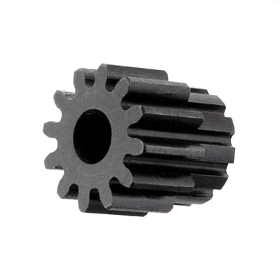 GMade 32 Pitch 3mm Hardened Steel Pinion Gear 12T (1)
