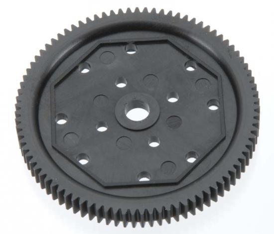 ARAC9301 Arrma Spur Gear (87T,48Dp)