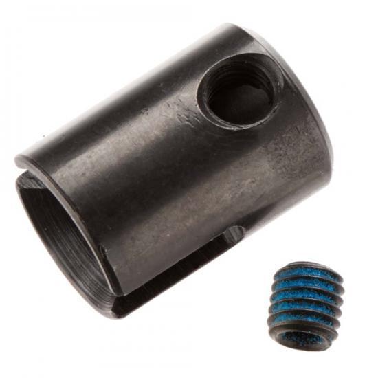 ARAC5062 Arrma Input Shaft Cup (7X18mm) (1Pc)