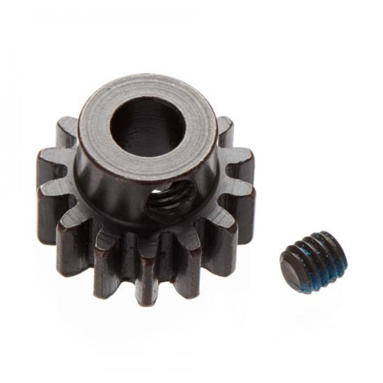 ARAC7602 Arrma 14T Mod1 Pinion Gear (1Pc)