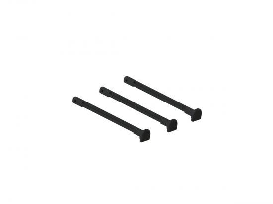 ARAC3106 Arrma Composite Battery Door Pin (3Pc) ** CLEARANCE **