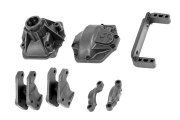 Axial RR10 AR60 Axle Component Set