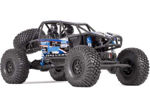 Axial RR10 Bomber - RTR
