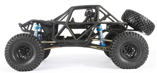 Axial RR10 Bomber Kit