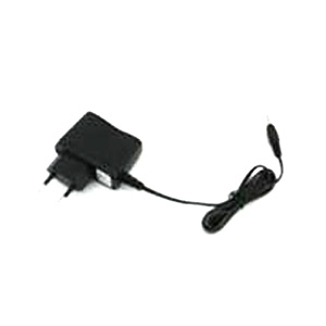 Hubsan Wall Charge Adaptor For Balance Charger Euro 2-Pin