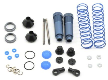 Hyper Mini ST Front Shock Absorber Set