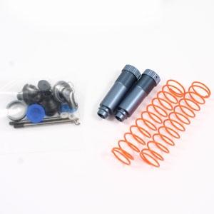 Hyper Mini ST Rear Shock Absorber Set