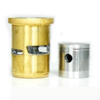 Hobao Hyper 12 Cylinder Sleeve And Piston