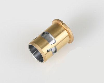 Hobao Hyper 21 4 Port Piston/Liner