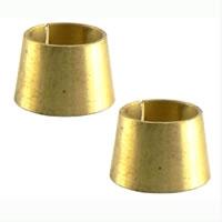 Hobao Hyper .21 Brass Cone (2)