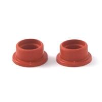 Hobao Ho Bao Silicone Manifold Seals New Type