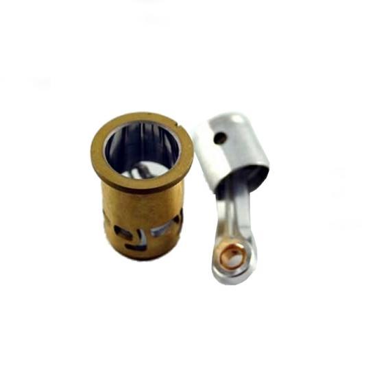 Hobao Mac .21 8 Port Piston/Liner/Rod
