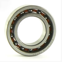 Hobao Ball Bearing 14X25X6mm For 8 Port Pro