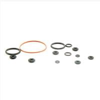 Hobao Hyper .21 Complete O Ring Set