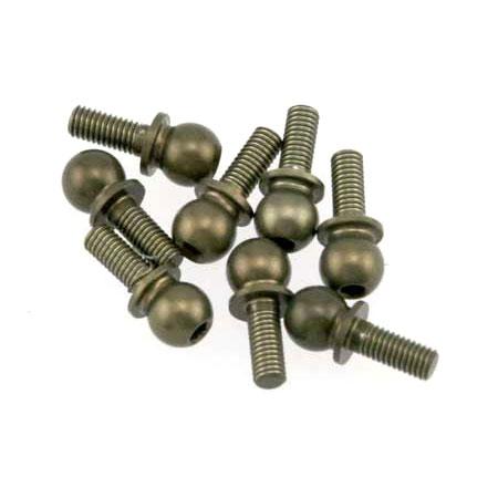 Hobao Ball Joint Screw-5.8mm - 7075