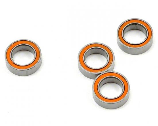 Hobao H2 Ball Bearing 5X8mm (4)