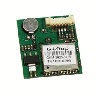 Hubsan H301S Gps Module