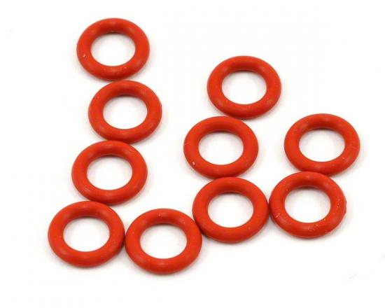 Hobao Hyper Ss/Cage O-Ring 5.8X1.9mm (10)