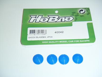 Hobao H2 Shock Bladder (4)