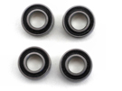 Hobao Pirate Ball Bearing 5X10 (4)