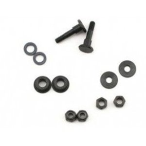 Hyper ST Accessory For Steering Plate