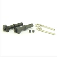 Hyper ST Brake Cam Set