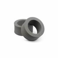 Hyper ST Truggy Foam Inserts (4)